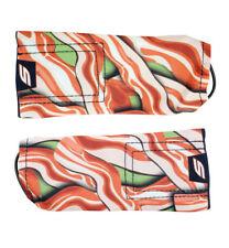 Social Paintball Barrel Condom Cover Bag - Bacon Strips New