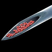 Peter Gabriel - Live Blood (NEW 2 x CD)