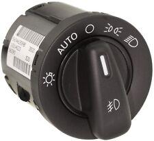 Fog Light Switch Wells SW8909