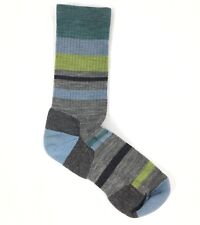 NWT Medium 7 - 9.5 Superior 6 Merino Wool Point Hiking Socks Urban Outfitters
