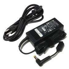 NEW 65W AC Power Adapter for Acer Aspire V5 Series E11 E14 E15 E17 V5 E3 E5 ES1