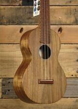 Martin S1 Soprano Uke Guitar w/ Gigbag