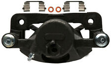 Disc Brake Caliper fits 1998-2002 Honda Accord  ACDELCO PROFESSIONAL BRAKES