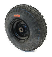 New KNOBBY TIRE 145X70-6 145/70-6 ATV Go Cart Kart Mini Bike 50 90 110cc Engine