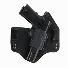 """Galco KingTuk IWB Holster –1911s with 4""""-5"""" Barrels"""