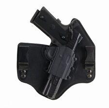 Galco KingTuk IWB Holster – Sig Sauer P220, P226,