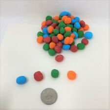 Nerds Sour Chewy Jelly Beans Nerds Candy 1 pound