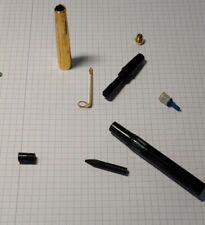 Reform 5640 Fountain Pen Parts