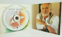 Kenny Rogers The Gift Christmas Seasonal Music Wynonna Mary Did You Know 1996
