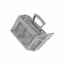 GENUINE ELECTROLUX AEG DISHWASHER CUTLERY BASKET  1118401700