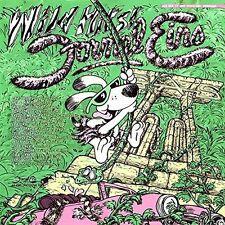 Formel Eins Wild Hits (1987) David Bowie, Mel & Kim, Freddie Mercury, Clu.. [CD]