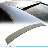 for Lexus IS250 220D IS350 Rear Roof Spoiler Wing 06-12 NEW ◎