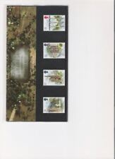 Mint Never Hinged/MNH Architecture Decimal Great Britain Stamps
