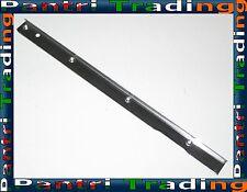 Mercedes W123 Sunroof Sliding Rail Right A2017820626
