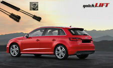Automatic trunk opener for Audi A3 S3 RS3 8V Sportback 13 -2019 (5 doors only)