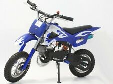 Cross Bike Pocket Bike Dirt Bike Kinder Enduro Motorrad Mini Bike 2 Takt Motor