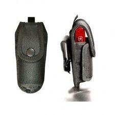 Nite Ize Universal multi tool holder for Leatherman Gerber and Victorinox