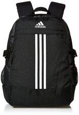 74cf36db5041 adidas Women s Backpacks