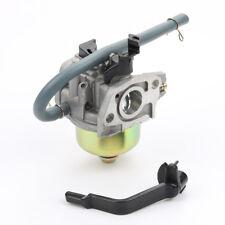 Carburetor Carb For Alton AT04105D 196CC 3000 3500 Watt Gas Generator
