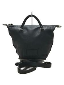 See by chloe 2Way Leather  Leather Black Fashion Shoulder bag 571 From Japan