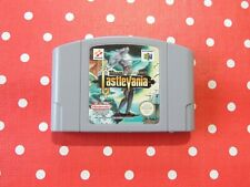 Castlevania Legacy of Darkness Nintendo 64 N64 nur Modul