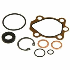 Power Steering Pump Seal Kit-Repair Kit DURALAST by AutoZone 8831