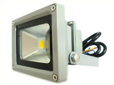 Scheinwerfer Led- Im Freien IP65 warmweiß 220V 10W = 95W LED Flood Light
