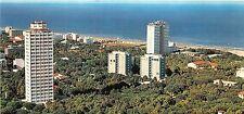 BG27929 milano maritima panorama  15x7cm  italy