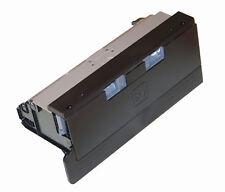 XP-860 OEM Epson Duplex // Duplexer Assembly For: XP-760 XP-710 XP-720