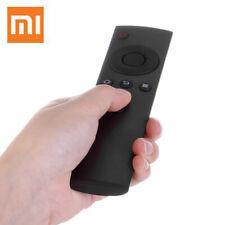 Original Xiaomi Mi Bluetooth Remote Control for Xiaomi Mi TV Box 3 3c 3s 3pro