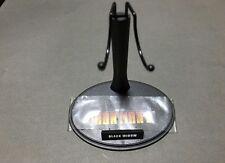 1/6 Scale Hot Toys MMS124 Avengers Ironman Scarlett Black Widow Base Stand