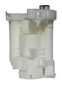 Fuel Filter Acdelco ACF130 for Toyota Camry Aurion Avalon Corolla Soarer Tarago