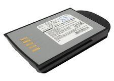 NEW Battery for Psion Teklogix 7535 Teklogix 7535LX 1030070-003 Li-ion UK Stock