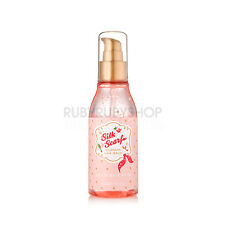 [ETUDE HOUSE] Silk Scarf Hologram Hair Serum - 120ml