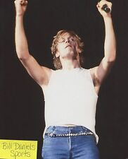 BRYAN ADAMS Summer of '69 Everything I Do) I Do It For You 8 X 10 PHOTO 1