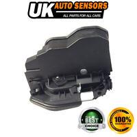 For BMW 1 3 5 Er E87 E60 E90 F10 F20 Door Lock Rear Right N/S 7154630