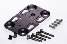Motorola TSCH Halteblech slim mounting bracket assembly PMLN6346A