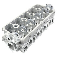 Cylinder Head for Suzuki Baleno/Swift/Escudo/Vitara/X-90/Sidekick/Grand Vitara