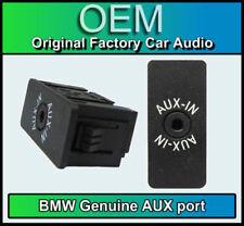BMW Elektronikzubehör fürs Auto