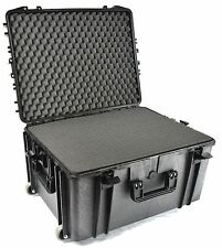 Elephant EL2413W Drone Waterproof Case for DJI phantom 3 2,Yuneec Q500 Typhoon +