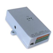 COMBINATORE TELEFONICO TERMINAL PSTN - GSM EMULA SIM CHIAMATE SMS PROGRAMMABILE