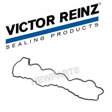 For Mercedes W215 W220 R230 Passenger Right Valve Cover Gasket VICTOR REINZ