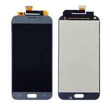 LCD Pantalla Tactil Touch Screen para Samsung Galaxy J3 2017 Prime SM-J327 J327P