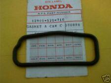 Honda 90  90k1  NOS OEM gasket A Cam