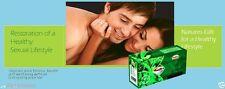 Fadna Bedroom Sex X Tea Men Women Aphrodisiac Herbal Ceylon 100% Natural 20 bags