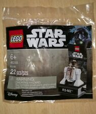 Lego 40268 - Star Wars - R3-M2 Droide Polybag / Promo