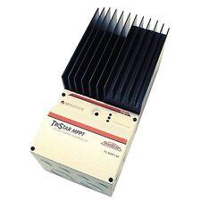 REGOLATORE di Carica Solare Morningstar TS-MPPT - 45 A 12/24/48V per sistemi esterni alla Griglia