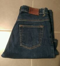 Ralph Lauren Polo Women's Jeans Stretch Bootcut Size 8 - Very Good Condition