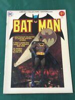 Batman - DC Limited Collectors' Edition C-44 - Fine- (5.5)