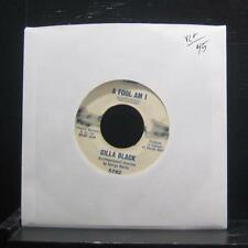 """Cilla Black - A Fool Am I / For No One 7"""" VG+ 5782 Capitol Records 1966 Vinyl 45"""